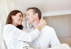 home-tn-menopausal