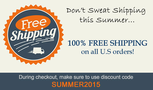 Summer_Free_Shipping_Popup