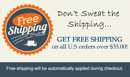 Free_Shipping_Over_35_Popup